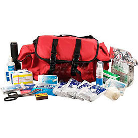Emergency/Disaster Kits