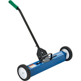 Magnetic Floor Sweepers