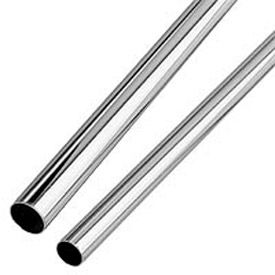 Steel Tubing - Chrome Plated 1-1/16