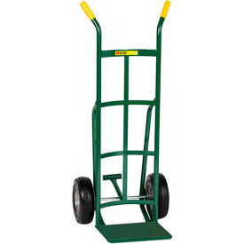 Little Giant® Foot Kick Hand Trucks
