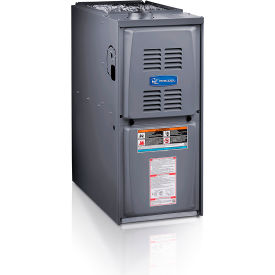 MRCOOL® Gas Furnaces