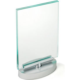 Global Approved Acrylic Sign Holders