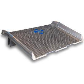 Bluff® Speedy Board® Aluminum Dock Boards
