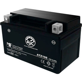 AJC® Brand Replacement Motorcycle Batteries for Mv Agusta