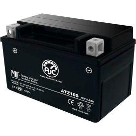 Batteries de ® de remplacement de la marque AJC® Mv Agusta