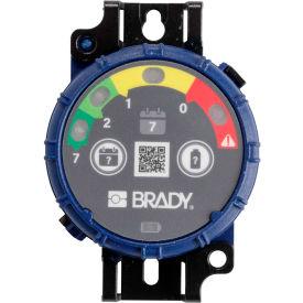 Minuterie d'inspection Brady