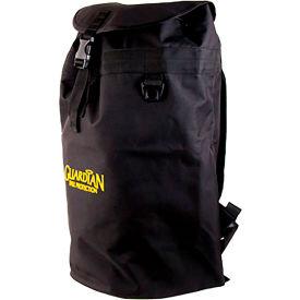 Guardian Fall Protection Duffle Bags