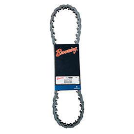 Brunissage Premium Griptwist® ceintures