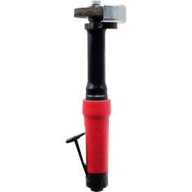 Universal Tool Air Grinders