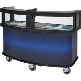 Mobile Vending Carts