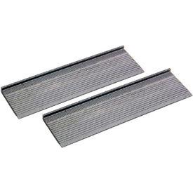 Ongles de plancher