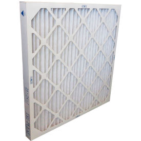 TriDim PRO MERV 13 Pleated Air Filters