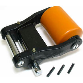 Replacement Parts for Yale Self-Propelled Electric Pallet Jack Trucks