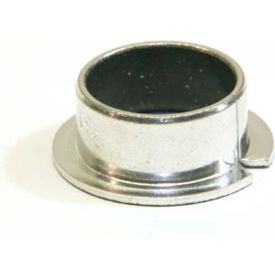 Self-Propelled Electric Pallet Jack Truck Replacement Bushings