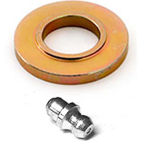 Self-Propelled Electric Pallet Jack Truck Replacement Grease Fittings & Guards