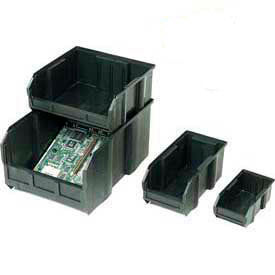 Conductive Stacking Bins