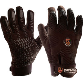 Impacto Anti-Vibration And High Impact Gloves