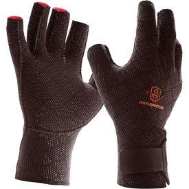 Impacto Wrist Supports