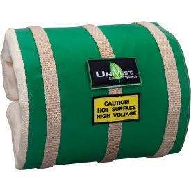 Insulation Jackets Non-Heated