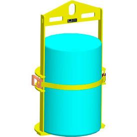 M&W Barrel & Liftingers tambour