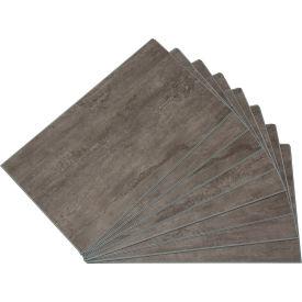 Palisade Vinyl Wall Tiles