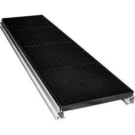 Wearwell Foundation Modular Platform Matting