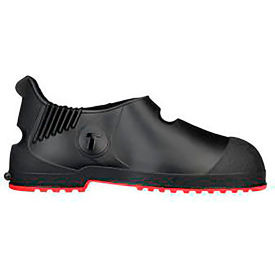 Couvertures de chaussure de sécurité d'orteil en acier de Tingley