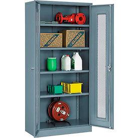 Global™ ventilé porte armoires de rangement