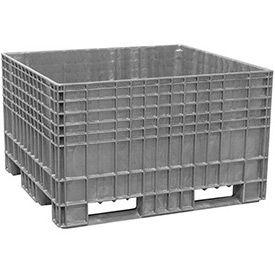 Buckhorn® Agricultural Bulk Boxes - FDA Approved