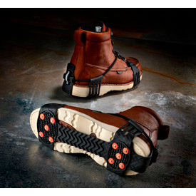 Trex™ Ice Traction Devices