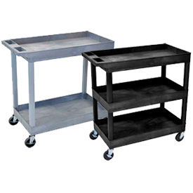 Utility Office Carts
