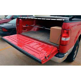 Vestil Cargo Control Restraint Bar for Pickups & Vans