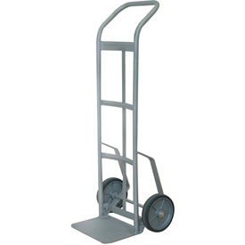 Wesco® Stainless Steel Hand Truck