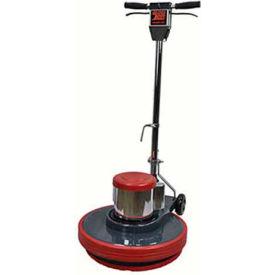 Patron de nettoyage de plancher Commercial équipement, Machines de nettoyage
