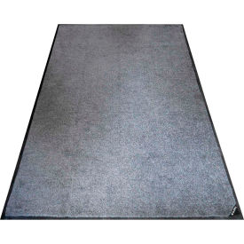 Plush Super Absorbent Entrance Mats