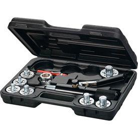 Mastercool® Hydraulic Swaging Tools