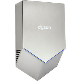 Dyson Airblade™ V Hand Dryers