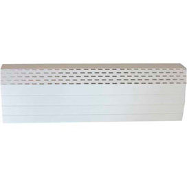 Plastic Baseboard Covers