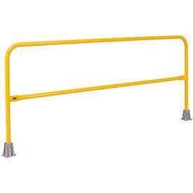 Indoor & Outdoor Safety Barrier/Railing