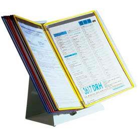 Tarifold® - organisateur de la paperasserie
