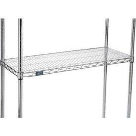 Shelf Liners - Heavy Duty Clear Acrylic