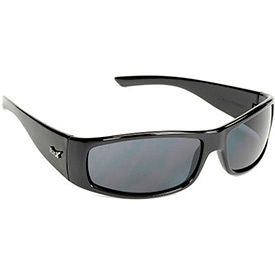 ERB - plein cadre des lunettes de sécurité