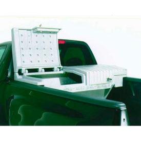 Boîtes de camion nevr-rouille-ToolTainer