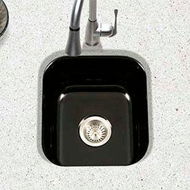 Houzer® Undermount Bar Sinks