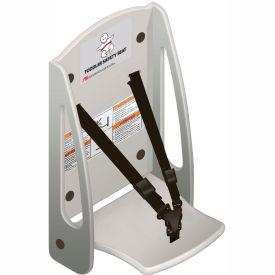 ASI® Plastic Toddler Safety Seat