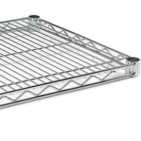 Olympic Storage - Wire Shelving