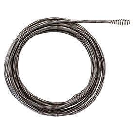 Milwaukee® Drum Machine Cables