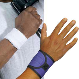 Cooling Wristbands