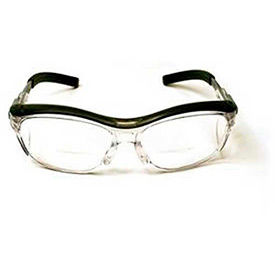 3M™ - Safety Reader Eyewear