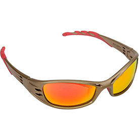 3M Full Frame Safety Eyewear